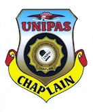 unipas international