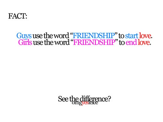 ... love-girls-use-the-word-friendship-to-end-love-quotes-saying-pictures
