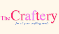 The Craftery. Middlesbrough