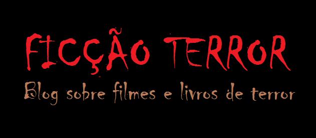 Ficção Terror