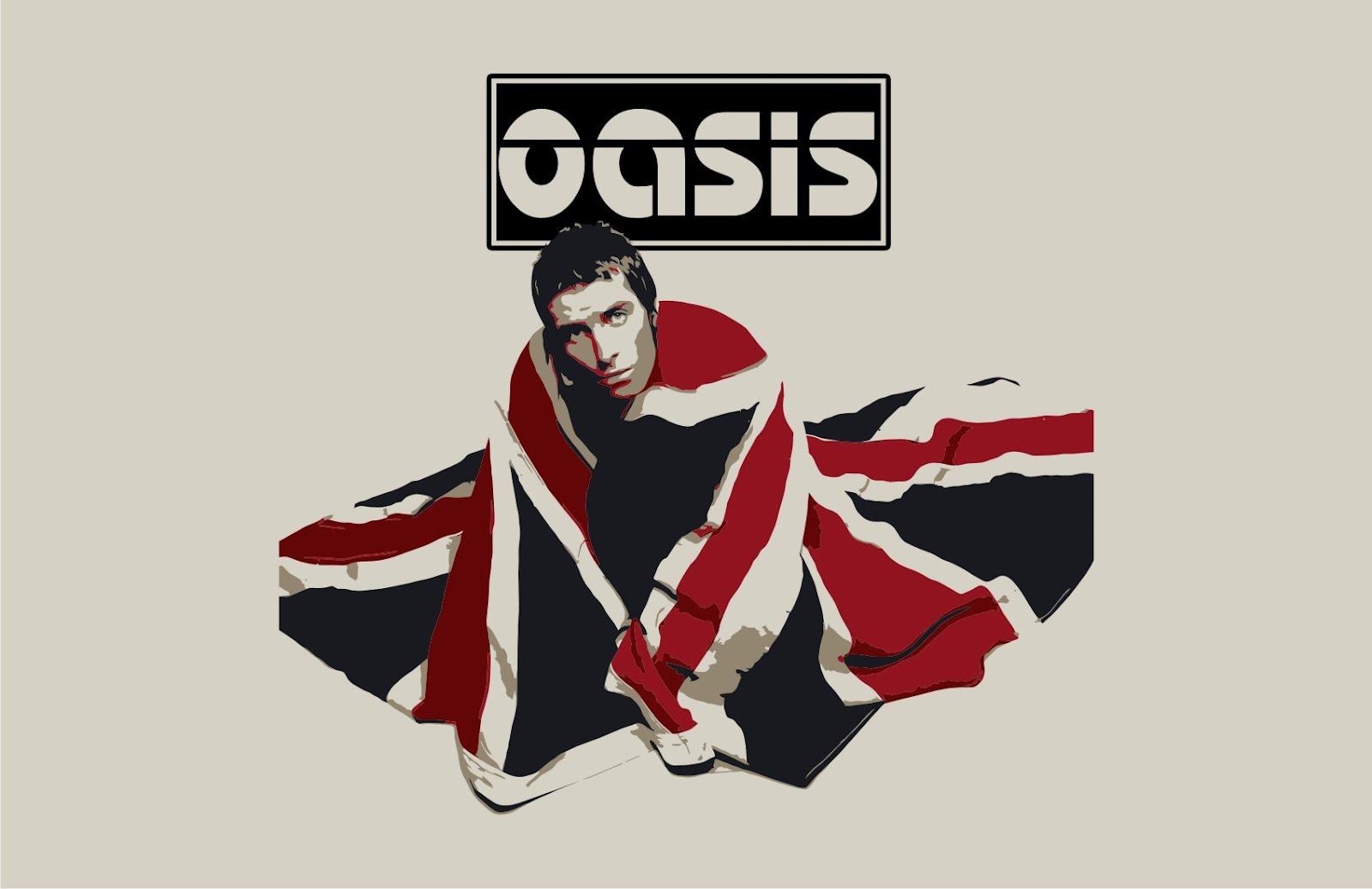 oasis-oasis_back_vector