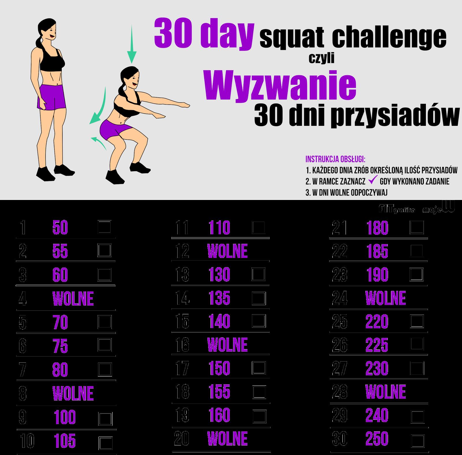 squat+challange.png