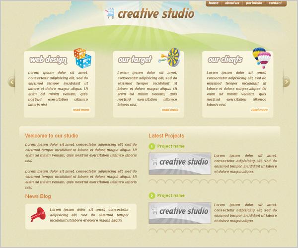 http://1.bp.blogspot.com/-hnxzzK0t0bY/UJ1z57vBQjI/AAAAAAAAK6o/R6F4kNdj0n8/s1600/Creative+Studio.jpg