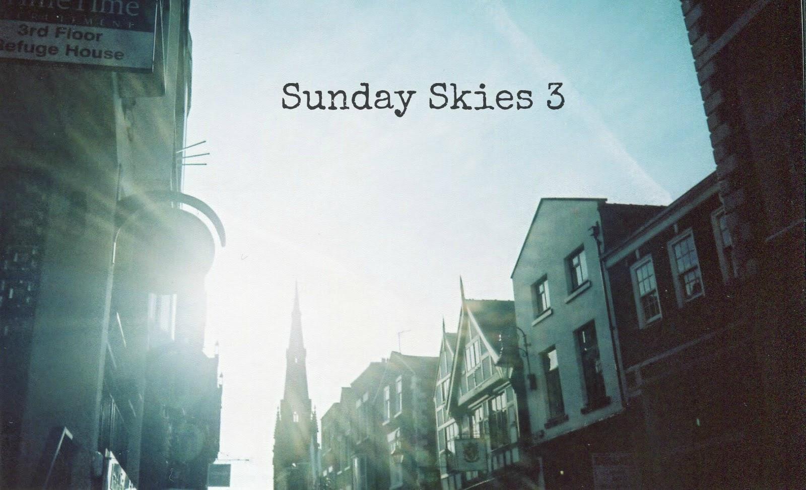 http://talesonfilm.blogspot.co.uk/2014/04/sunday-skies.html