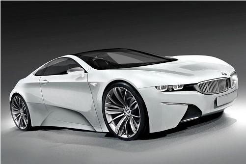 Harga Terbaru Mobil BMW 2015