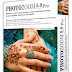 PhotoZoom Pro v5.1.2 Multilenguaje (Español) Portable,