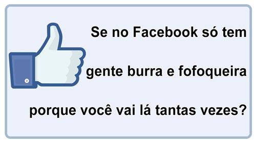 Frases Inteligentes para Facebook