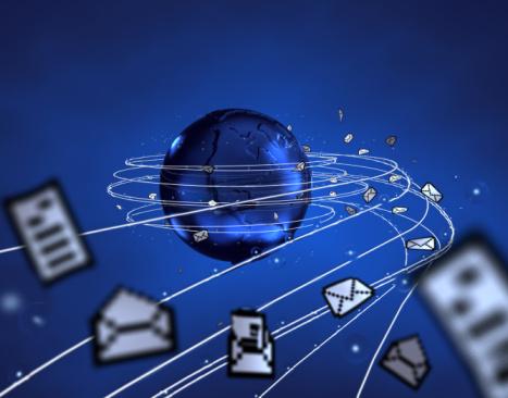 Proyectos creativos con t i c las nuevas tecnolog as de for Todo tecnologia