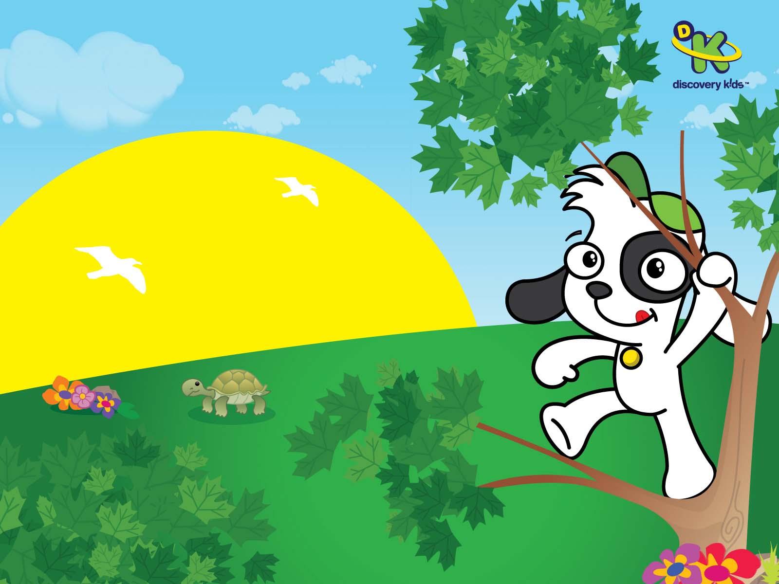 Dibujos de Oki Doki para Imprimir Blog De Fotografias | Imagenes ...