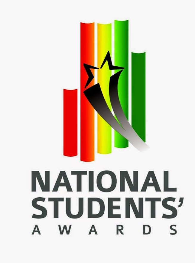 NATIONAL STUDENTS' AWARDS