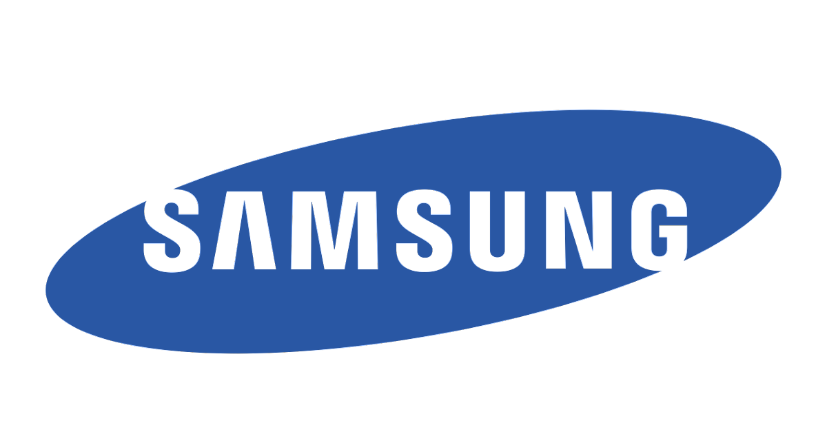 samsung logo vector multinational conglomerate company format cdr rh master logo blogspot com samsung logo vector download samsung logo vector download