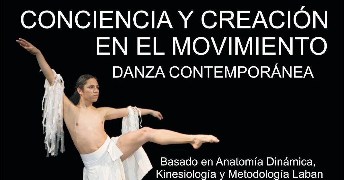 Asombroso Anatomía Danza Y Kinesiología Festooning - Anatomía de Las ...