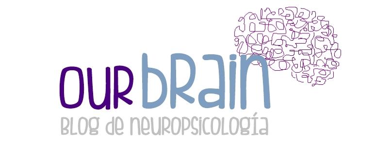 Our Brain