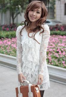 vestido_de_renda_com_manga_longa_07