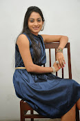 New Actress Priyanka photos gallery-thumbnail-13