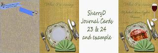 http://1.bp.blogspot.com/-ho96BwCPC2U/VTBYP5DgTxI/AAAAAAAAGAE/Ahg8qTWd7aU/s320/SherryD_Journalcards23%2624_pre.jpg
