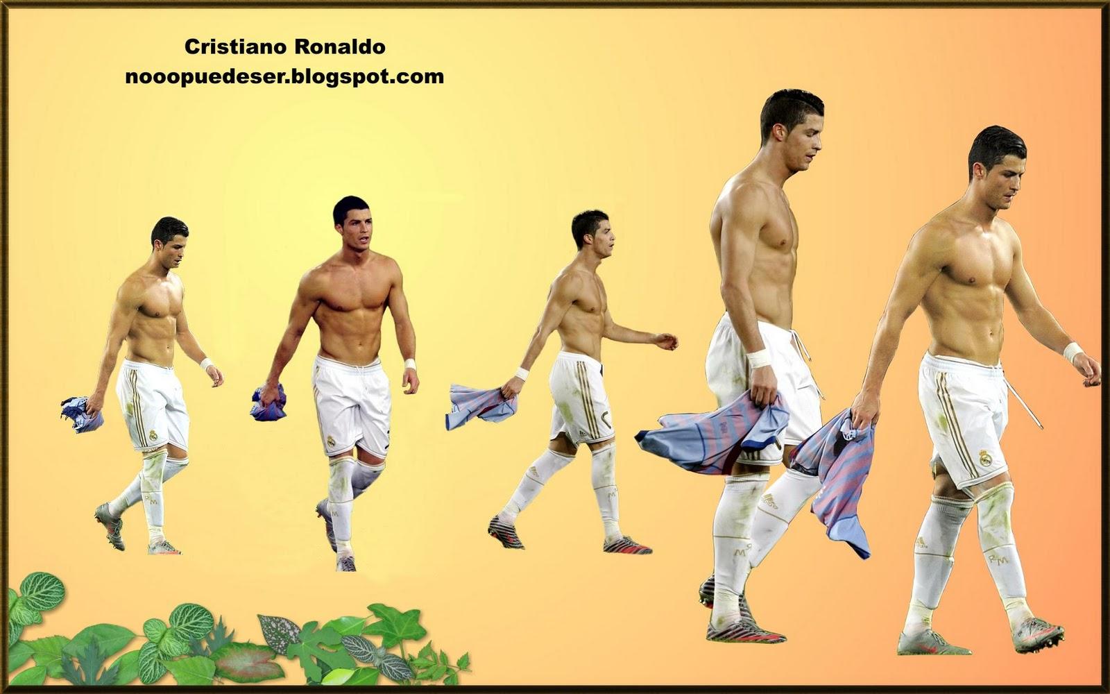 http://1.bp.blogspot.com/-ho9CVwBbJF4/TyF0_Lj50rI/AAAAAAAAIec/cnICb-UtbIA/s1600/Cristiano-Ronaldo-07.jpg