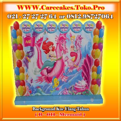 ... Ulang Tahun | Background Kue Ulang Tahun / Aksesoris Kue Ulang Tahun