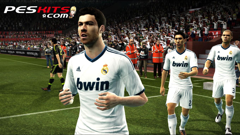 Real Madrid 2012/2013 Kit Thread Previa+1+Real+Madrid