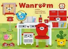 http://patronesamigurumis.blogspot.com.es/2014/04/wanroom.html