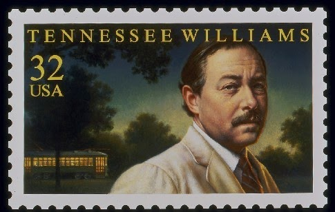 an analysis of the transcendentalism by walt whitmans poetry during the 19th century Critical analysis of walt whitman song of myself  emerson helped to found the 19th-century artistic and  song of myself through his poetry,.