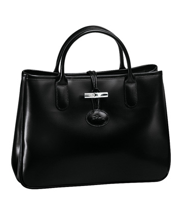 Roseau by Longchamp