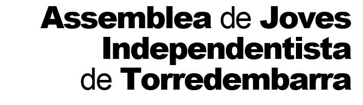 Assemblea de Joves Independentista de Torredembarra