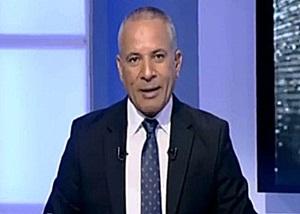 برنامج على مسئوليتى حلقة الأربعاء 18-10-2017 مع أحمد موسى و ظروف و ملابسات وفاة مهدى عاكف