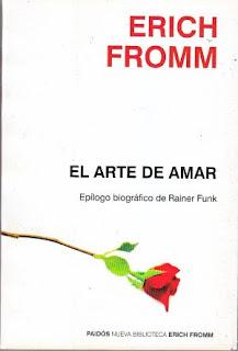 http://www.angelred.com/biblioteca/erich-fromm-el-arte-de-amar.pdf