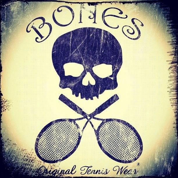 Bones Original