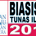 Biasiswa Tunas Iltizam 2013 Yayasan Peneraju Pendidikan Bumiputera