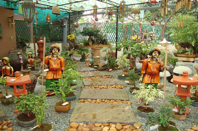Sunshineu0027s Garden Boutique