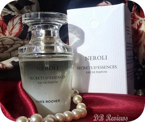 best-women-perfumes