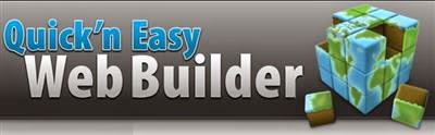 Quick 'n-Easy-Web-Builder