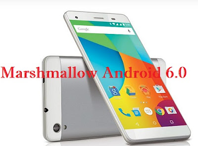 android marshmallow update download, android marshmallow features, android marshmallow launcher, android marshmallow developer, android marshmallow theme, marshmallow android moto, marshmallow android xda, marshmallow android version