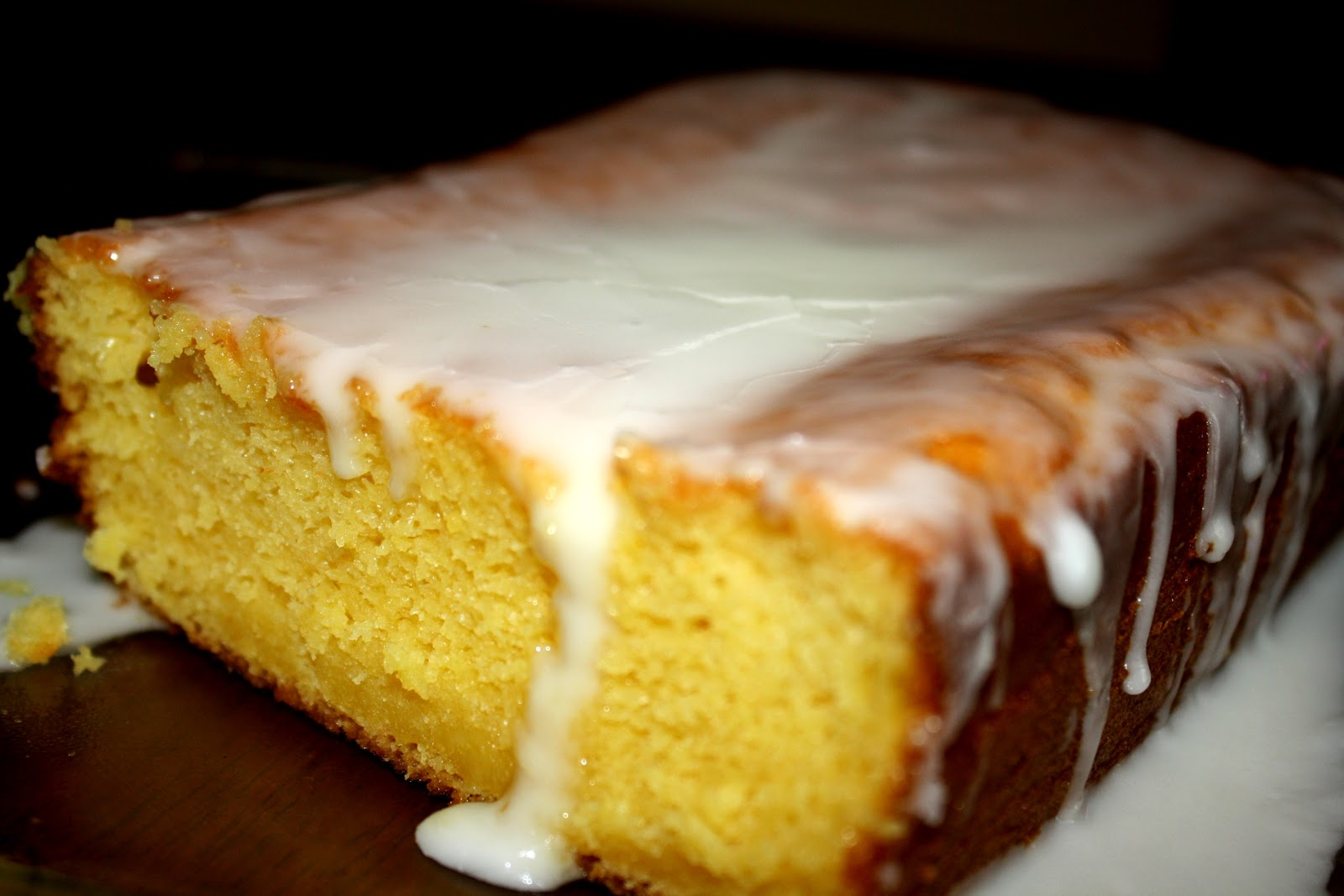 How Much Is A Lemon Pound Cake From Starbucks