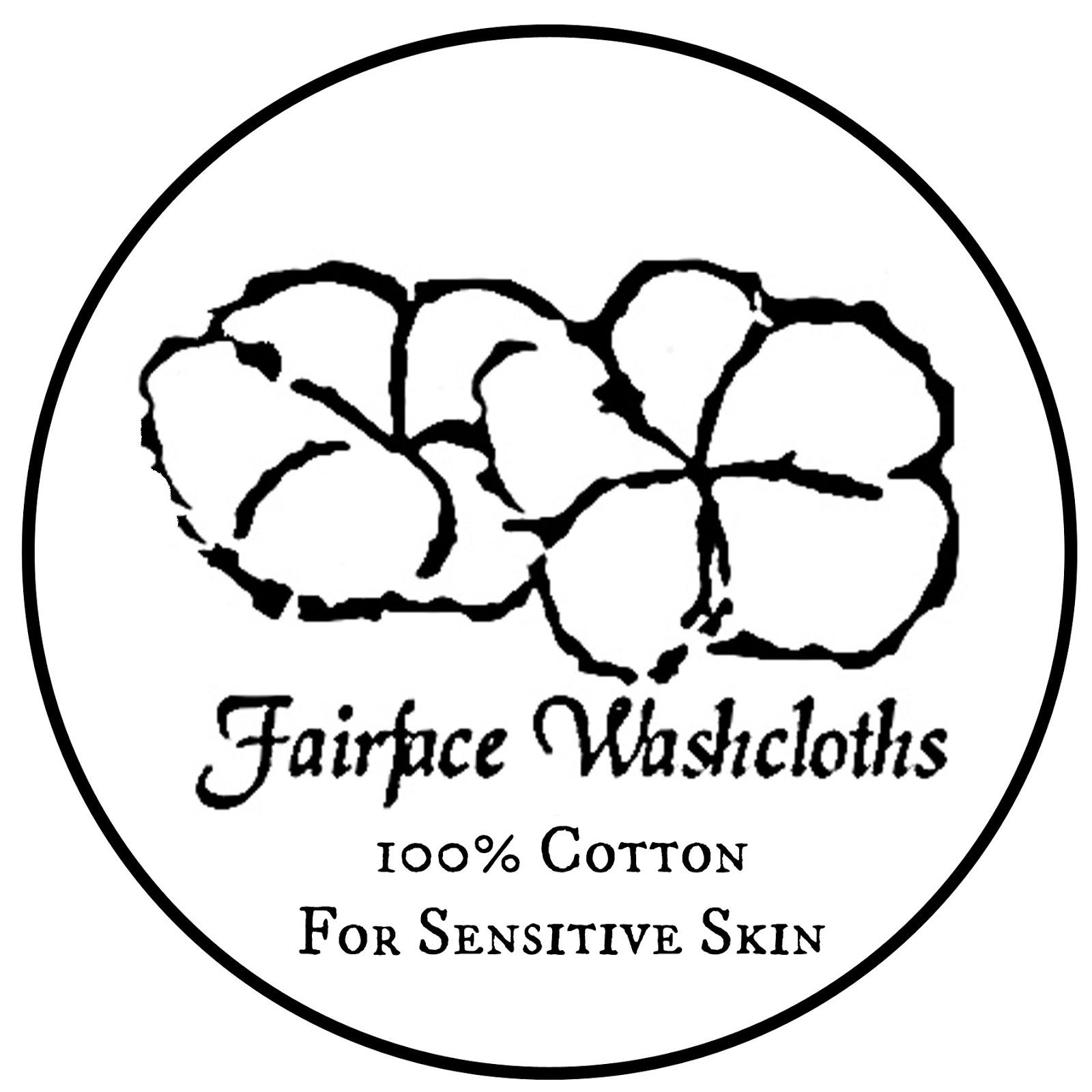celebrity skin care best face cloths and washcloths, soft, gentle, rosacea