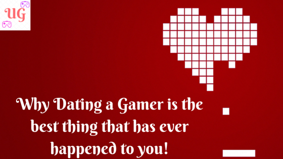 Temptasian dating sim