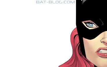 #38 DC Universe Wallpaper