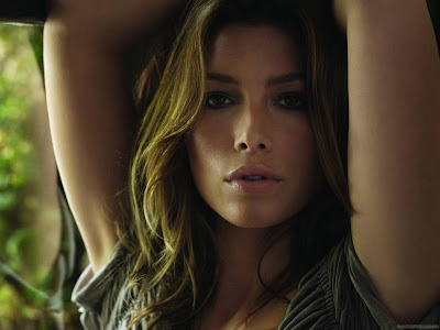Jessica Biel Latest Photo Shoot-1600x1200-03