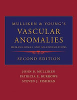http://www.kingcheapebooks.com/2015/06/mulliken-and-youngs-vascular-anomalies.html