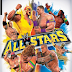 WWE All Stars PC Game Full Version Free Download