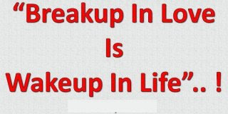 LIFE wakwup