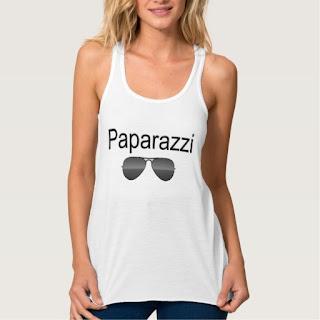 http://www.zazzle.com/paparazzi_flowy_racerback_tank_top-235553514058999196