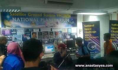 ISS+Contact+with+JAXA+Astronaut+Satoshi+Furukawa_5
