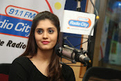 surabhi latest gorgeous looking pics-thumbnail-9