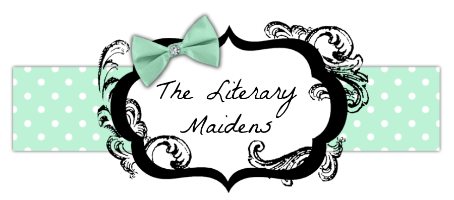 The Literary Maidens
