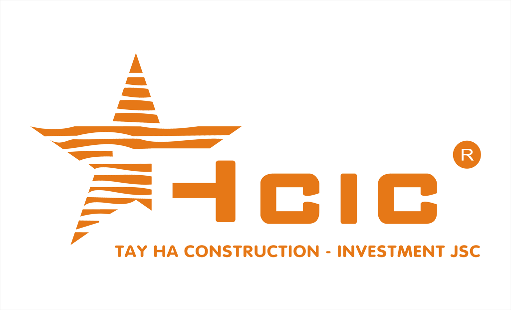 logo tay ha tower