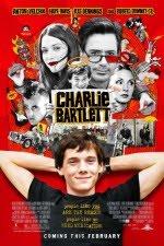 Watch Charlie Barlett 2008 Megavideo Movie Online
