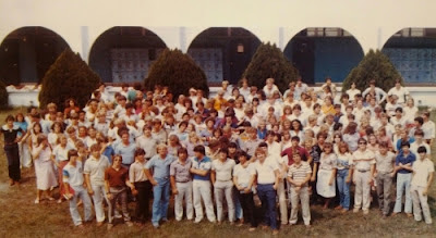 SPCHS Class of 1982